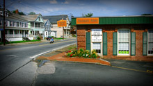 Sturbridge Marketplace | Retail and Office Space For Rent | Image Twelve